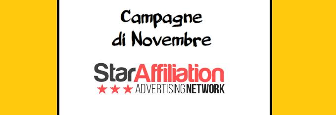 campagne logo