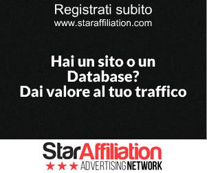 StarAffiliation.com