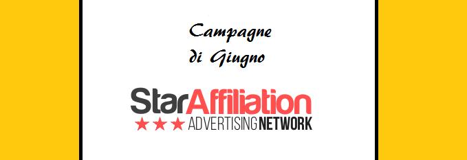 Campagne Giugno